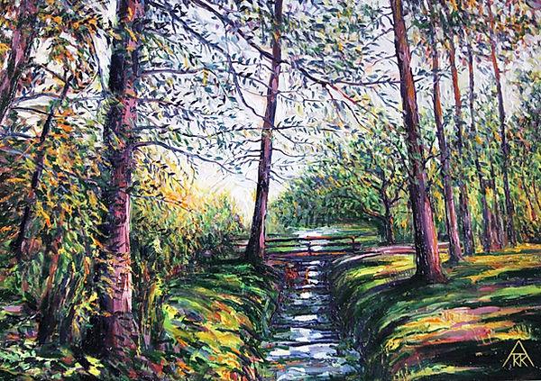 Harpo Ponds and Rothy Park 011.JPG