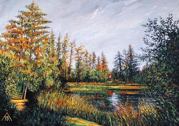Harpo Ponds and Rothy Park 004.JPG