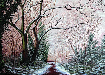 Snow and Frost paintings 2017 6.jpg
