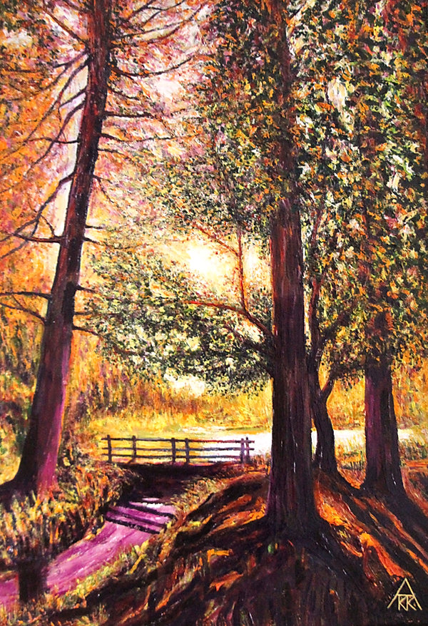 Harpo Ponds and Rothy Park 007.JPG