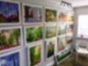 Art Studio3.jpg