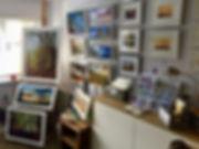 Art Studio1.jpg