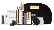 Save 20% at XtremeLashes.com