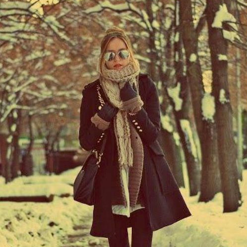 Comforting Winter Skin Care Tips