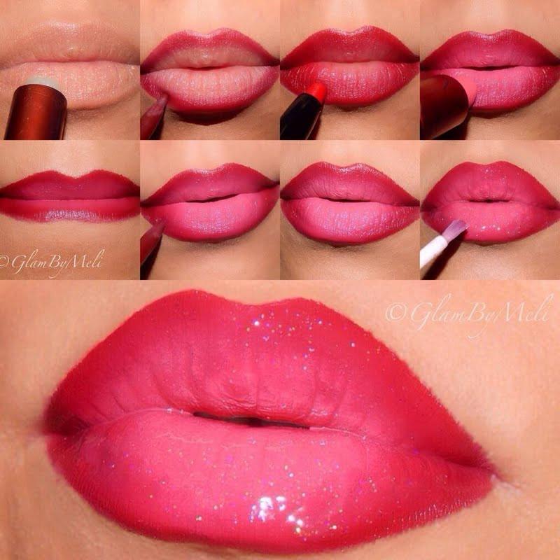 ombre lips.jpg