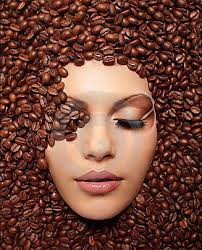 Coffee and Your Skin: How Caffeine is Affecting You