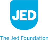 JEDfoundation.png