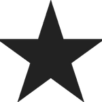 Star_edited_edited.png