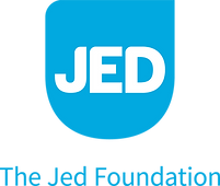 blue jed logo.png