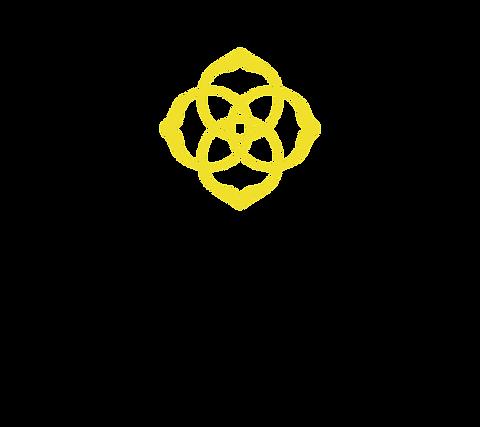 KS-2016-Triple-Stacked-RGB-Logo_edited.p
