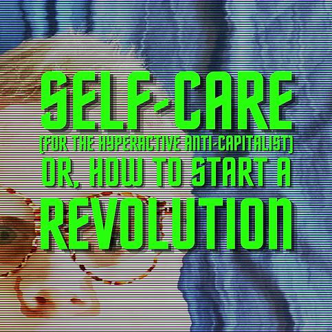 Self care - insta.png