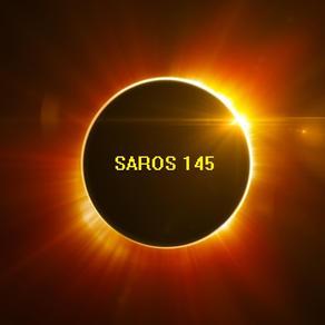 Saros 145 - York Drama Barn