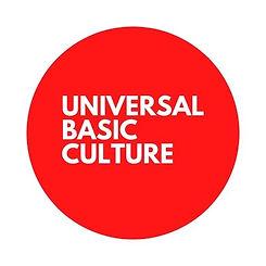 UBC - Logo.jpg