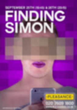 finding simon.png