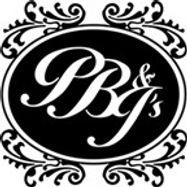 pb&J.jpg