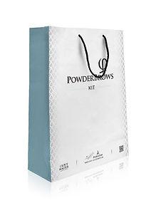 PowderBrows_Kit.jpg