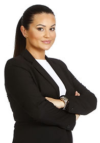 Nadina Besic.JPG