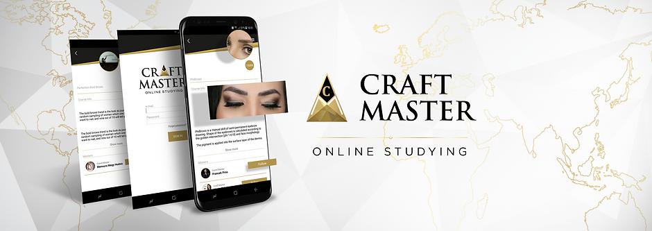 Craft-Master-1.png