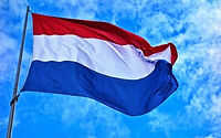nederlandse-vlag-e1585666308317.jpg