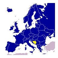 bosnia-and-herzegovina-on-map-of-europe-
