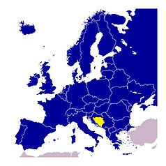 bosnia-and-herzegovina-on-map-of-europe-