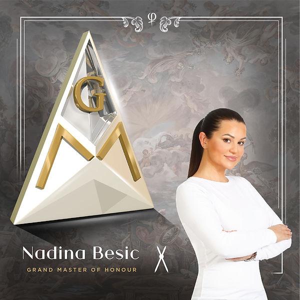 Grand Master Nadina Besic.JPG