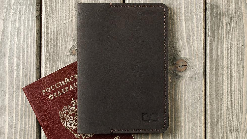 Органайзер для паспорта