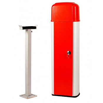 Automatic Barrier KSE1000