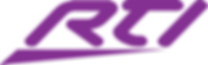 RTI-Logoasdfghuiojkp;jojlhkgfdfsawAESDFH