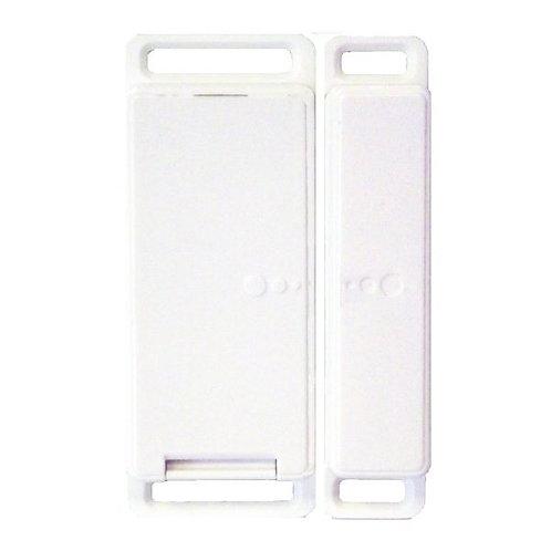 LightwaveRF Door & Window Sensor