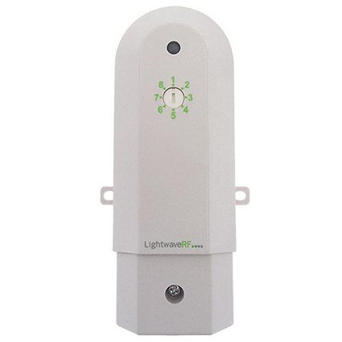 LightwaveRF Inline Dimmer- 250W