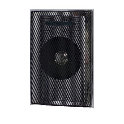 LightwaveRF MP3 Door Chime with Blue LED Alert - B