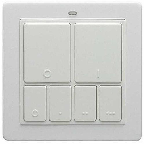 LightwaveRF Mood Lighting Controller (Master)