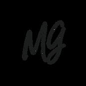 MG_3(web).png