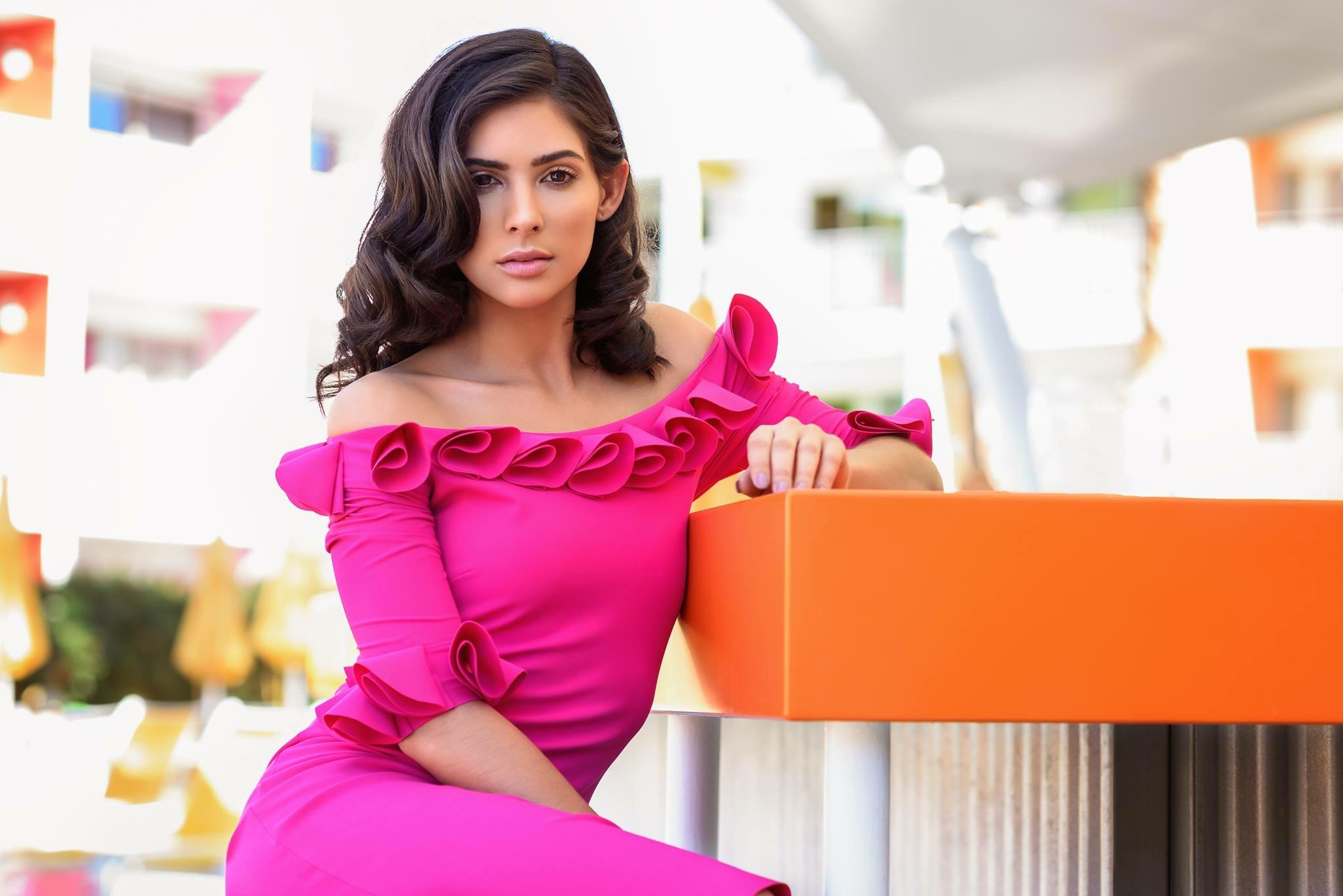 Camila Banus - Days of Our Lives