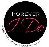 Forever-I-Do_final-crop.jpg