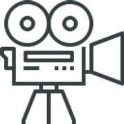 iconfinder_20_video_camera_824732.png