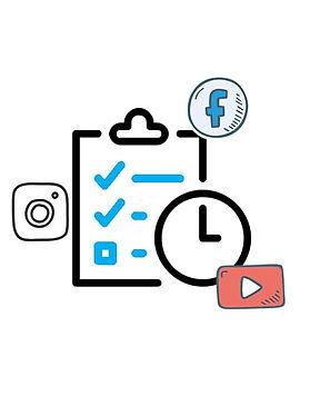 social media management-min.jpg