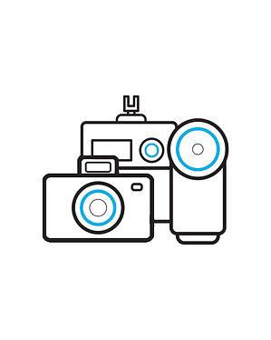 Content Creation-min.jpg