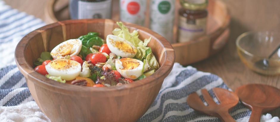好食好市 Healthy House|台灣也能買到進口優質的特級初榨橄欖油