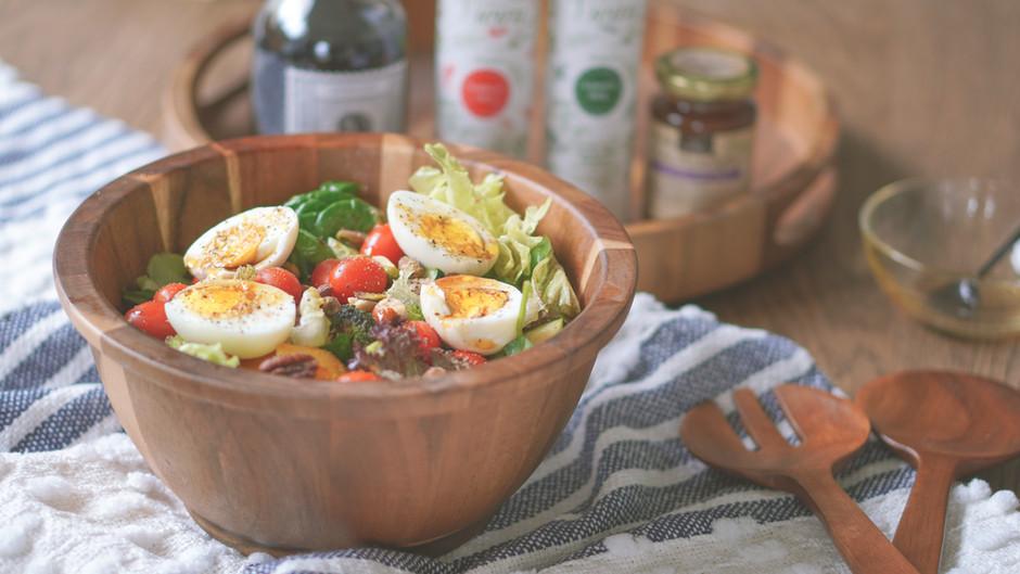 好食好市 Healthy House 台灣也能買到進口優質的特級初榨橄欖油