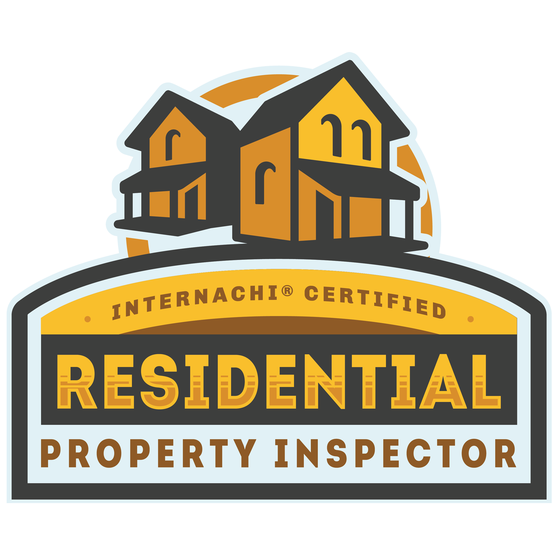residential.property.inspector.png