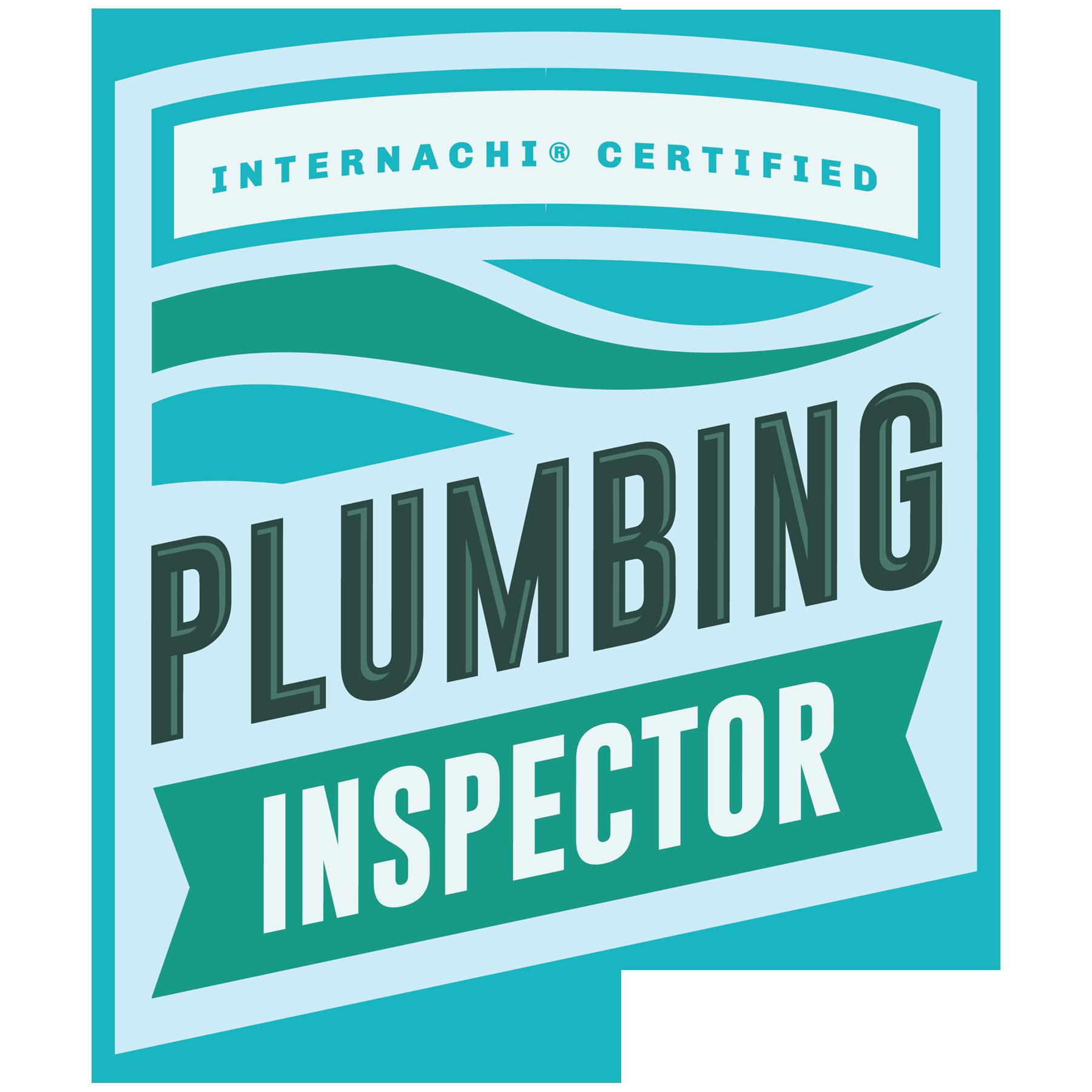 plumbing.inspector.png