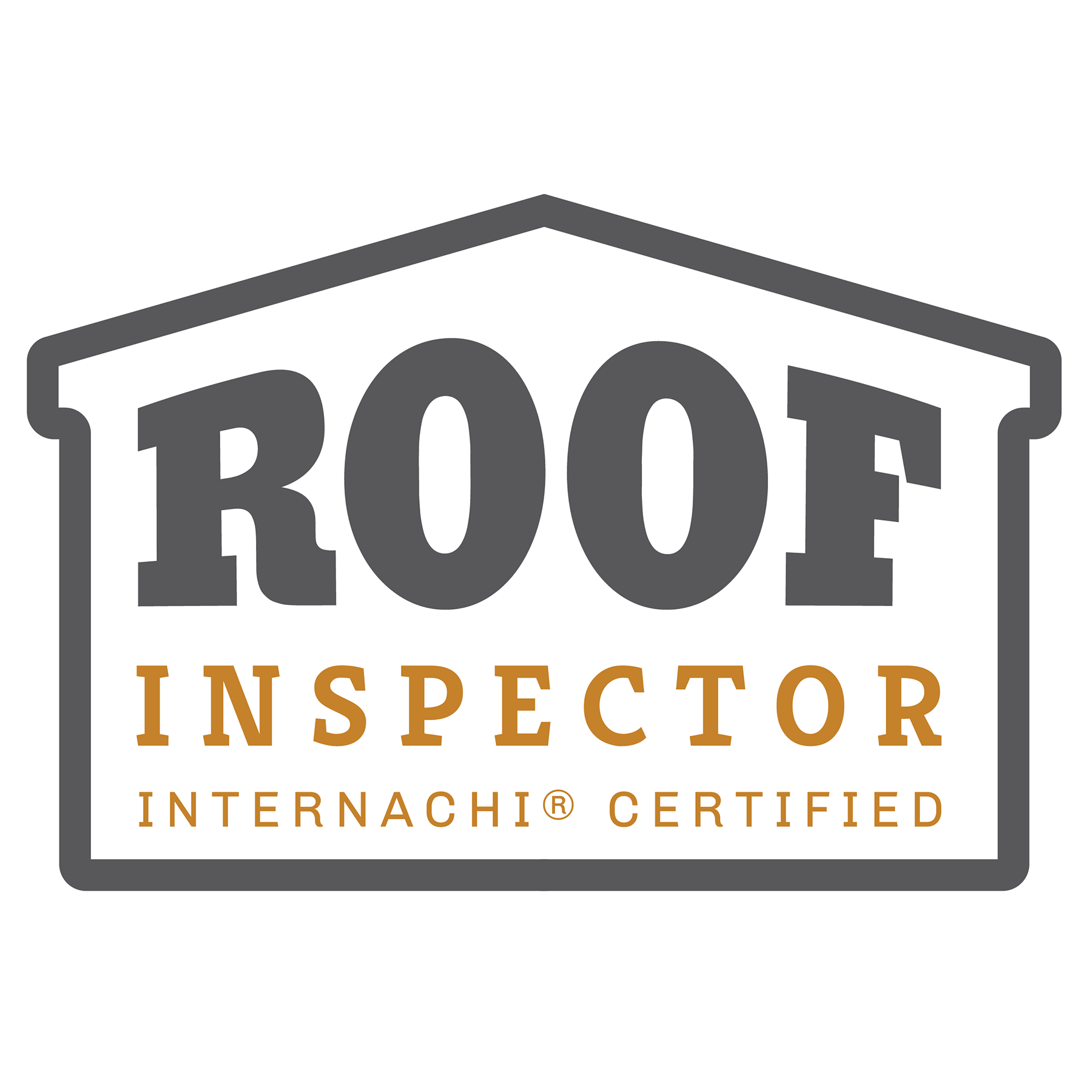 roof.inspector.png