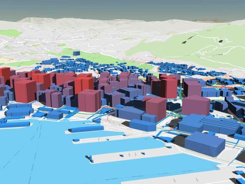 Basemaps4.jpg