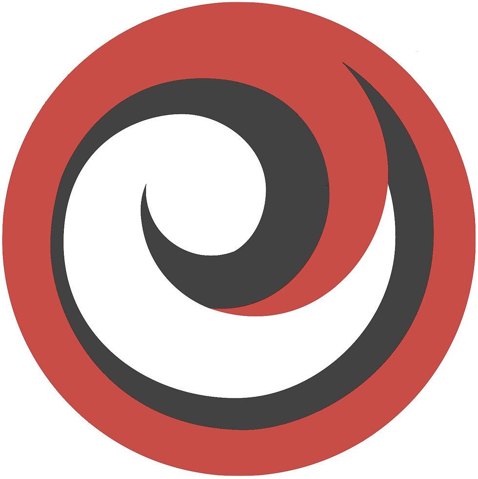 Nextspace Ltd Logo