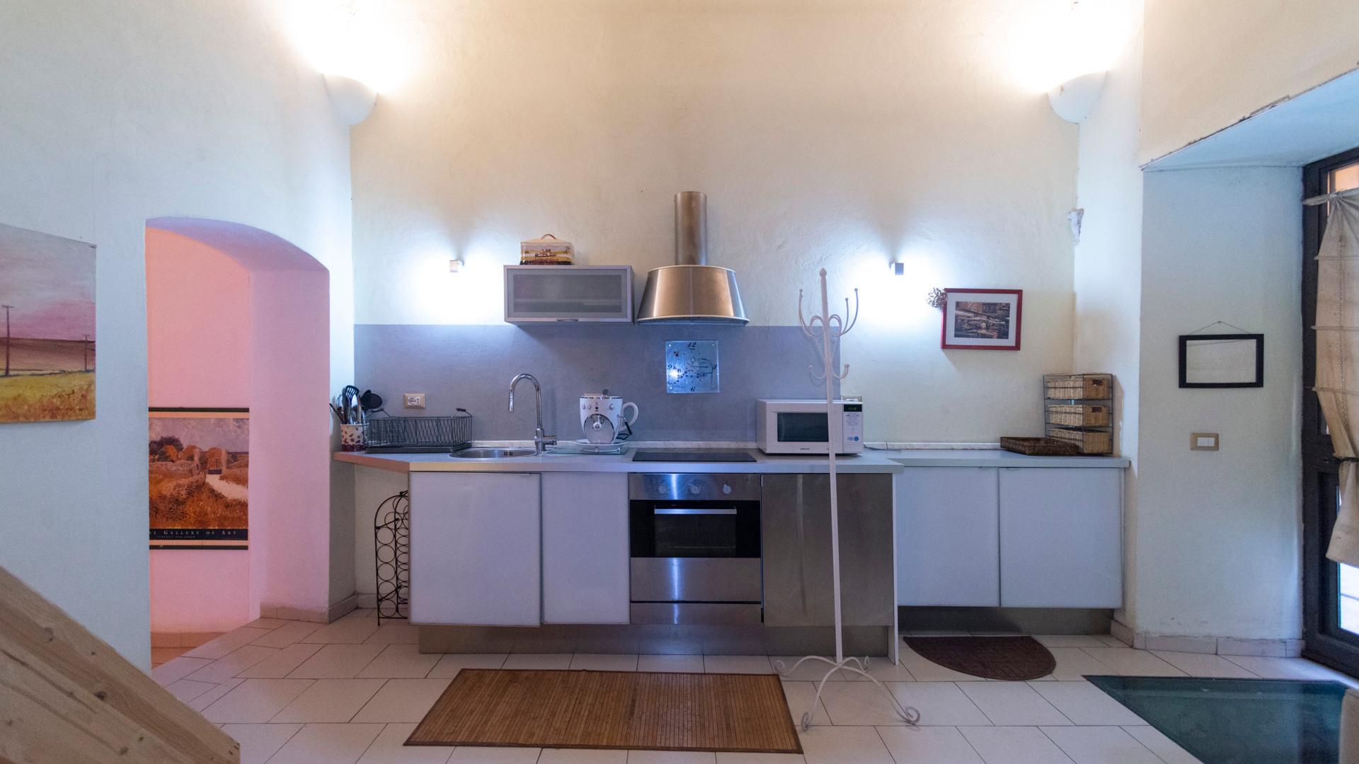 AppartamentoVicolo Campanella_31.jpg