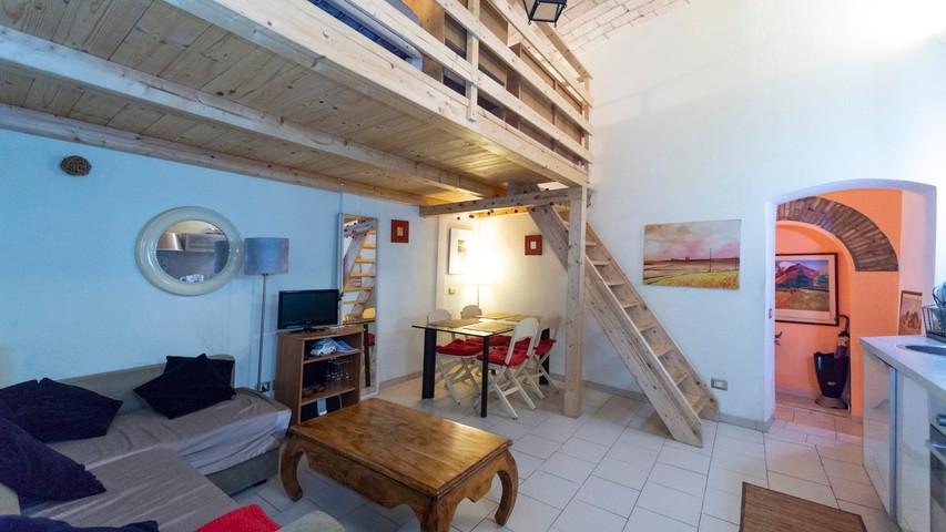 AppartamentoVicolo Campanella_32.jpg