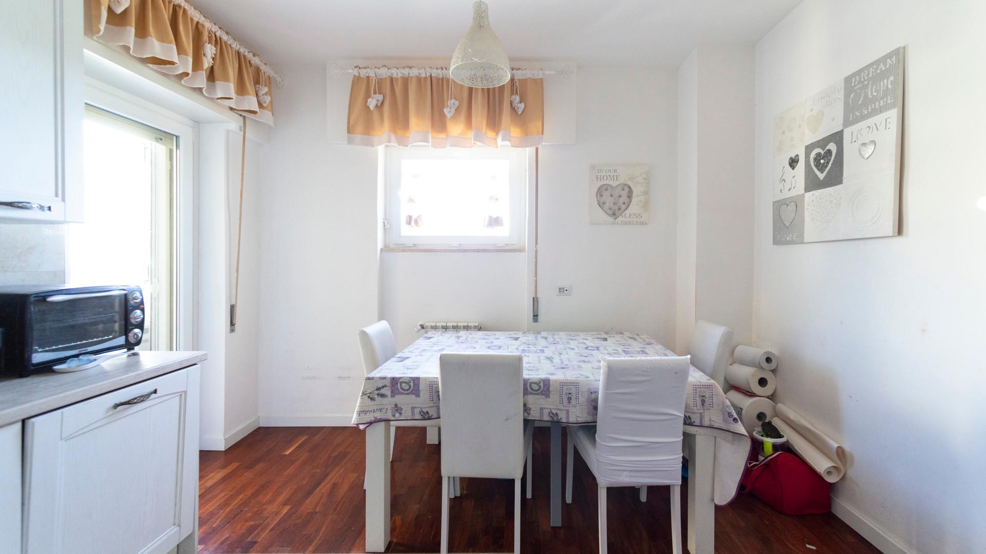 AppartamentoVia Fiume Bianco_1.jpg