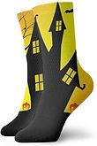 Comprar calcetines de brujas
